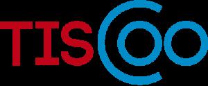 tiscoo-logo-lg-ohne